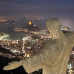 Open-jaw flights to Brazil from CPH and return to Munich from €430!