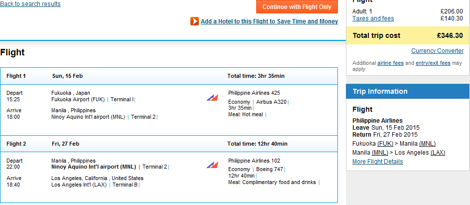 Tips for cheap flights round the world 346 best travel deals 2014