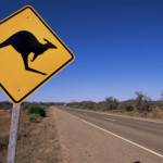 Tips for cheap open-jaw flights to Australia from Dublin and  return to London best travel deals 2014