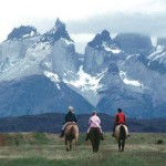Error fare- Flights from Germany to Punta Arenas from Ł279/€349!!