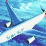 Open jaw flights to Asia:India, Sri Lanka, Thailand, Malaysia from Ł242 (€298)!!