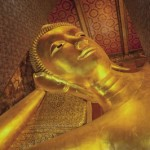 Tips-for-cheap-open-jaw-flights-to-Bangkok-Thailand-Asia-return London UK best travel deas 2014 Sri Lankan promotion