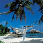 Etihad Airways: Open-jaw flights to Seychelles from €437!