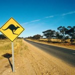 Cheap open-jaw flights to Australia from Europe from €664!