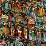 Cheap open-jaw flights to India (Mumbai) from Europe from Ł261/€326!