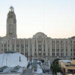 Return flights to Montevideo, Uruguay from Belgium for Ł443/€560!