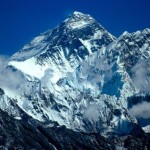 Multi-city flights to USA (+ Canada) , Dubai and Nepal at once from €561!