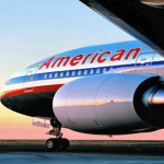 Multi city flights to New York and Brazil from Europe from €438!
