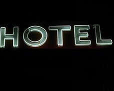 Hotelopia promotional code 2019 - 6% discount off all hotel rooms!