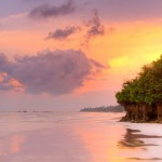 Cheap return flights from Germany/Switzerland to Mombasa from €243!