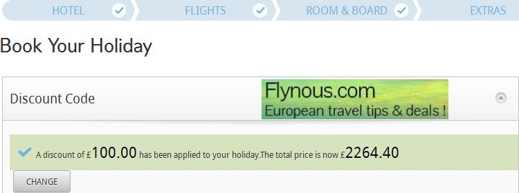 cheap tickets discount code