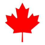 Cheap British Airways flights Lux - Canada - UK from £254!