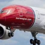 Norwegian promotional sale 2016 - one-way flights from €21.90!