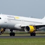 Vueling promo sale - 2nd seat for free (flights betwen Italy and France)