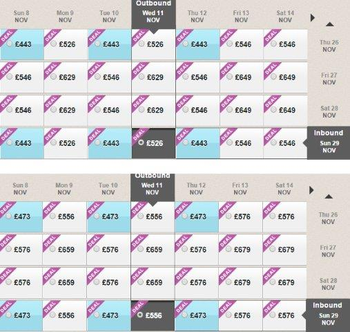 Air New Zealand promotion code 2017 - £40 discount on flights to NZ!
