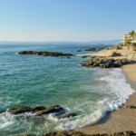 Fly from Europe to Pacific side of Mexico from €424!