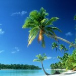 Return flights from Europe to Caribbean isle Antigua from €500!