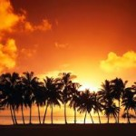 Cheap direct flights from Dublin to Los Angeles from €383!