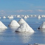Return flights from Europe to Bolivia from €662!
