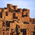 Cheap return flights to Morocco from €28 or £32!