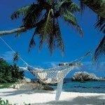 Cocos and Christmas islands from London at once £788!