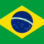 Direct flights from Germany to Brazil from €400!