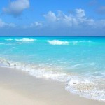 Exotic Turks & Caicos from Europe from €480 roundtrip!