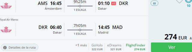 cheap-open-jaw-flights-from-eurpe-to-dakar-senegal-africa-best-travel-deals-tap-portugal-promotional-offer