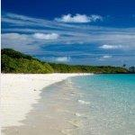 Lufthansa flights from Benelux to Panama City for €401!