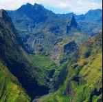 Cheap return flights from Italy to amazing Réunion from €514!