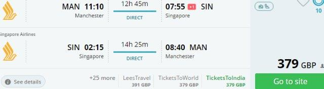 cheap-direct-flights-from-europe-to-singapore-latest-great-promotional-sale-2016-2017-singapore-airlines-discounted-tickets