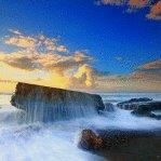 Return flights from Italy or Oslo to beautiful Bali from €472!