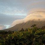 Return flights from Paris to Costa Rica from €397..