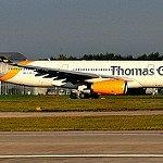Thomas Cook promotion code 2017 - £120 discount off long haul flight holidays!