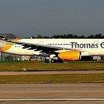 Thomas Cook: Non-stop from Manchester to Miami / California / Las Vegas £300!