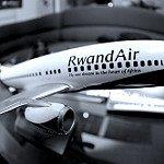 RwandAir sale: Non-stop from London to Kigali £362!