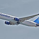 Condor Flugdienst promo sale: Direct flights Frankfurt to Caribbean €400!