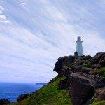 Cheap return flights from London to Newfoundland and Labrador, Canada from £144!