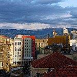 Cheap flights from Amsterdam to Beirut, Lebanon from €118!