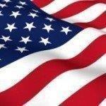 Cheap flights from Germany to various cities in USA from €396!