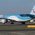 TUI Airways UK promo code: Non-stop flights to Florida from £199!