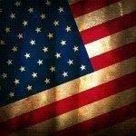Cheap flights from Manchester to many cities in USA from £223 return!