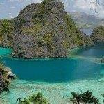 Cheap return flights from London to Cebu, the Philippines from £309!