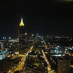 Cheap non-stop flights Manchester to Atlanta just £206 return!