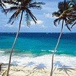 Cheap flights from Helsinki to Puerto Rico, U.S. Virgin Islands or Mexico from €351!