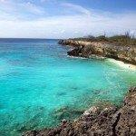 Cheap flights from main airports in Germany to Curacao from €380!