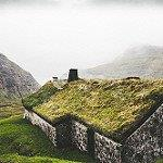 Cheap non-stop flights to the Faroe Islands from €115 or £123!