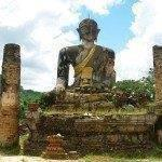 Cheap flights from London to many destinations in South East Asia from £283 return!