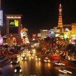 Cheap non-stop flights from Paris to Las Vegas for €299 return with low-cost carrier LEVEL