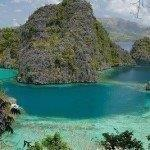 Return flights from Munich to Manila, Philippines from €424!